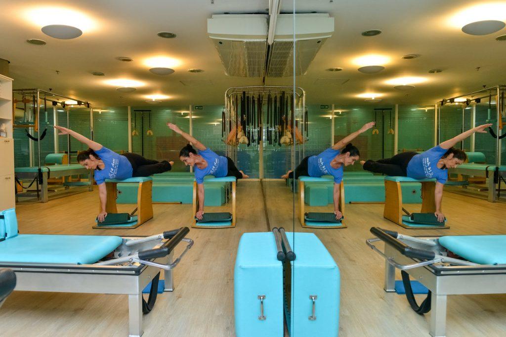 Pilates sjc você conhece todos os benefícios 2