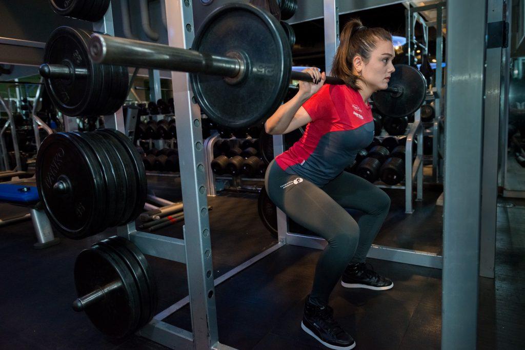Treinos de musculação: 5 segredos para otimizar seus resultados
