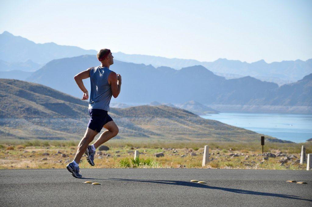 Como correr corretamente 8 dicas para um treino eficaz