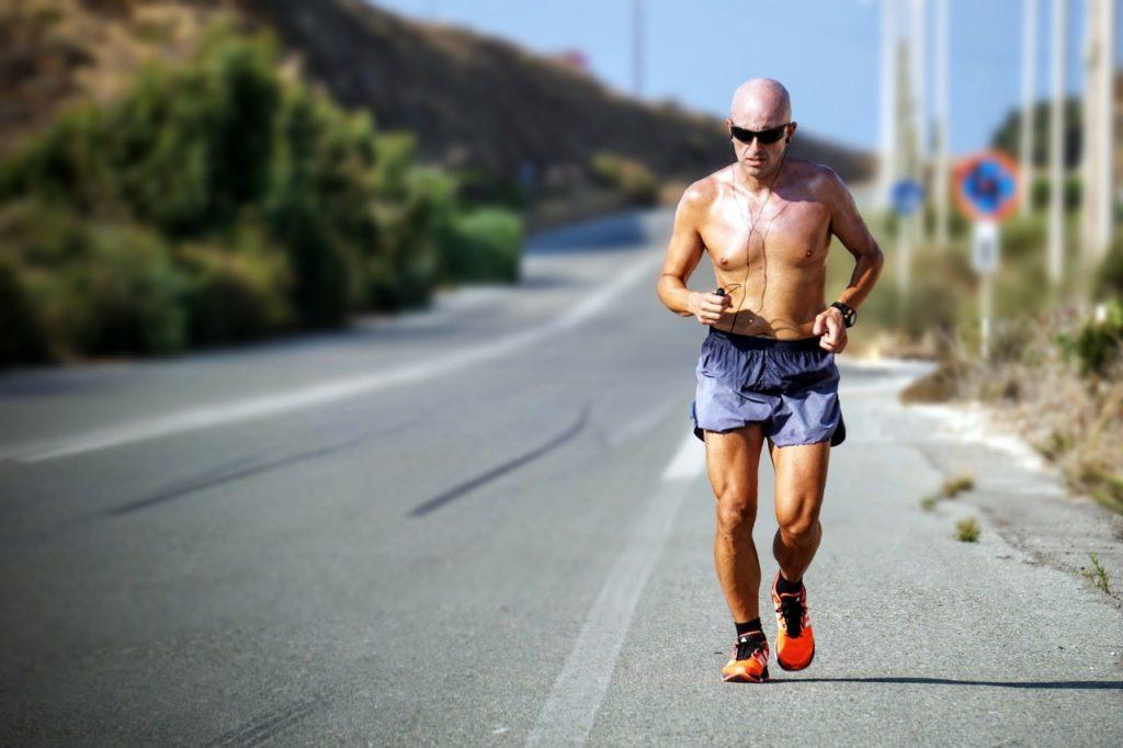 Como correr corretamente 8 dicas para um treino eficaz.jpg2