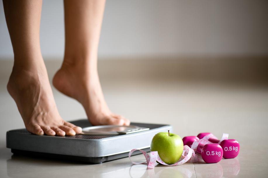 Se você procura dicas para emagrecer, veja como a alimentação e prática regular de exercícios pode ajudar a atingir seus objetivos.
